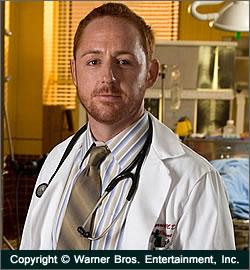 http://www.satlab-gineiden.com/weblog/media/1/20091208-ScottGrimes.jpg
